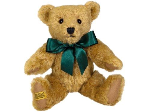 merrythought-shrewsbury-teddy-bear-35cm