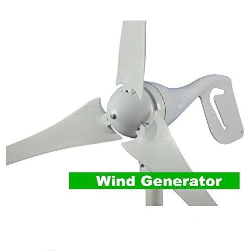 GOWE-elico-12-V24-V-400-W-nominal-600-W-max-generador-de-turbina-de-viento-3-cuchillas-de-fibra-de-carbono-aerogeneradores