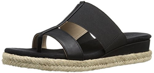 adrienne-vittadini-footwear-womens-codie-wedge-sandal-black-95-m-us