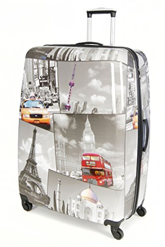 5-cities-jetsetter-large-29-hard-shell-polycarbonate-check-in-hold-luggage-suitcase-travel-trolley-c