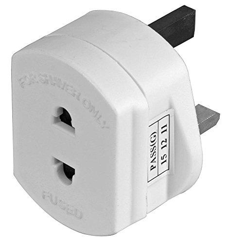 2-broches-a-adaptateur-de-rasoir-uk-1-ampere-fusible-uk-a-2-broches-de-rasage-electrique-ichoose