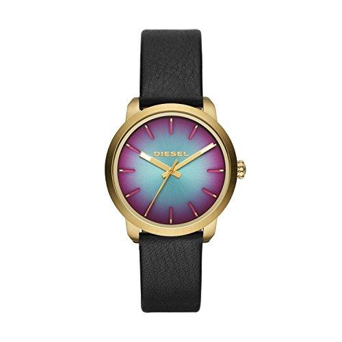 Reloj Diesel para Mujer DZ5571