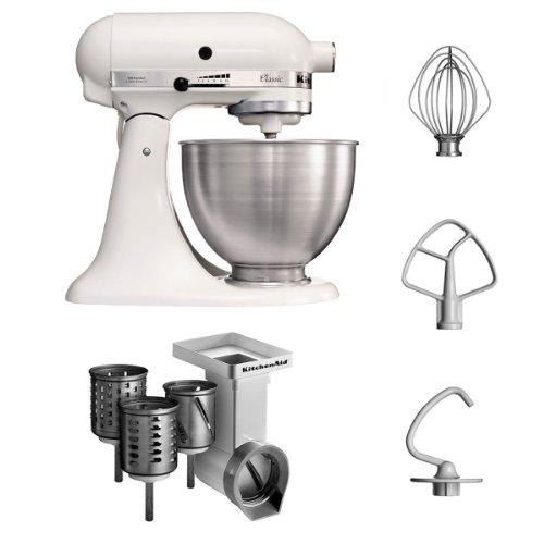 kitchenaid-5k45ssewh-mvsa-producto-de-hogar