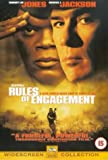 Rules Of Engagement [2000] [DVD]