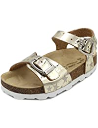 22faa377465a5a Suchergebnis auf Amazon.de für  billowy - Schuhe  Schuhe   Handtaschen