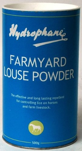 hydrophane-farmyard-louse-powder-500g-long-lasting-repellent-against-lice-and-other-parasites