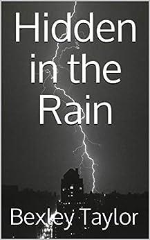 Elitetorrent Descargar Hidden in the Rain Libro Patria PDF