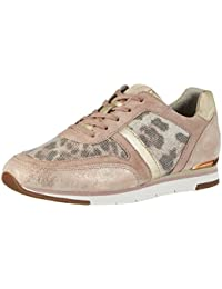 Gabor Damen Fashion Sneaker