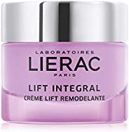 Lierac Lift Integral Sculpting Lift Cream (For Normal To Dry Skin) 50 ml, Pack of 1