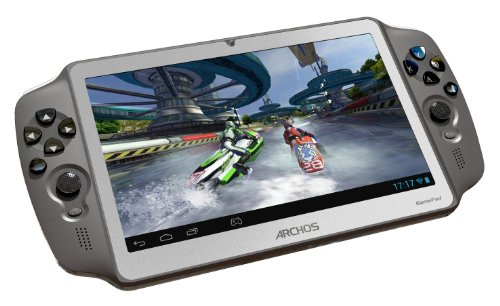 Asus PVG278HE Tablet (8GB, 7 Inches, WI-FI) Grey, 2GB RAM Price in India