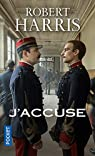 J'accuse par Harris