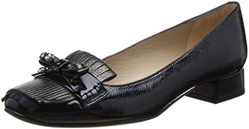 Unisa Doato_pcr_CMT, Zapatos de Tacón para Mujer