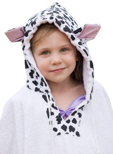 noo-hooded-towel-cow-by-noo
