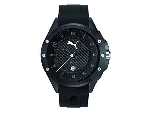 puma-time-herren-armbanduhr-pu104121003
