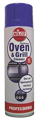 oven-cleaner-500ml-svtn500ocl-by-nilco-by-nilco