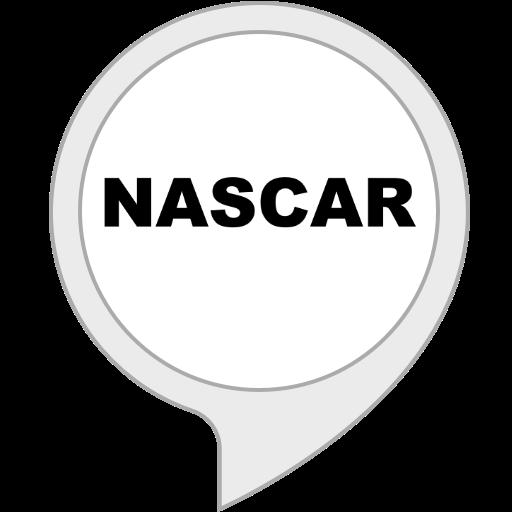 nascar-flash-briefing