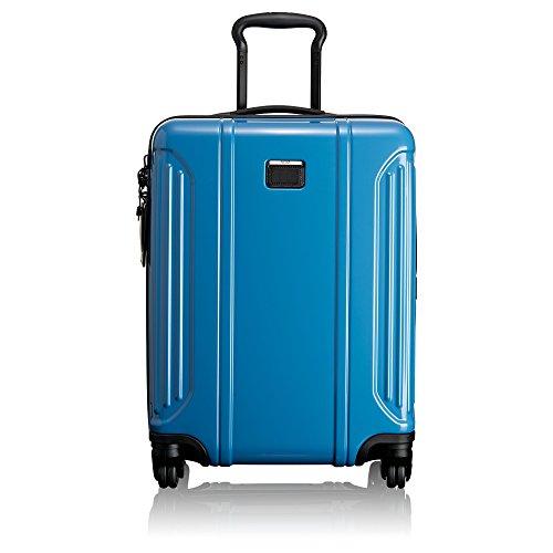 Tumi Maleta, Sky Blue (Azul) - 028661SKB