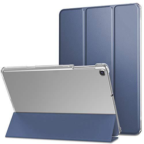iPad Pro 11 iPad Air TECHGEAR Funda Protectora de Neopreno Delgada Cremallera con al Interior de Burbujas Anti-Golpes Carcasa para Nuevo Apple iPad 9.7 Negro Air 2 iPad Pro 10.5 iPad 4 3