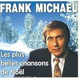 Les Plus Belles Chansons De Noël anglais]