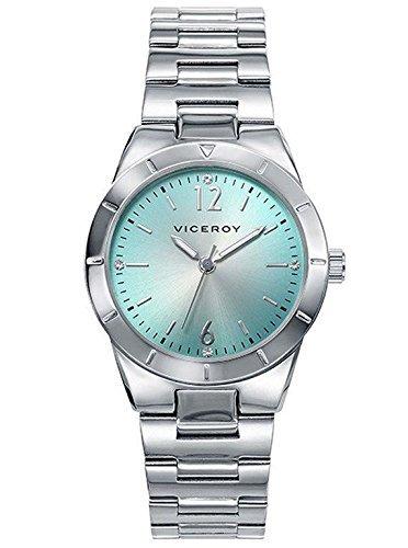 Reloj Viceroy para Mujer 40870-35