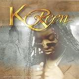 Songtexte von K‐Reen - K‐Reen