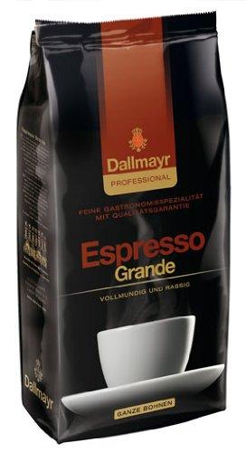 dallmayr-caf-expreso-grande-1000g-granos-1er-pack-1x-1kg
