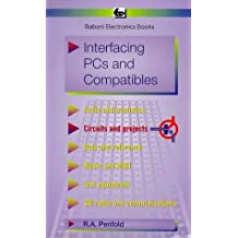 Interfacing P.C.'s and Compatibles