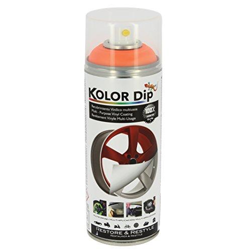 kolor-dip-kd14003-pintura-en-spray-naranja-fluor