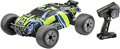 ABSIMA AT3.4BL TRUGGY BRUSHLESS RTR 4WD 1/10 Race Truck