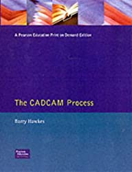 The CADCAM Process