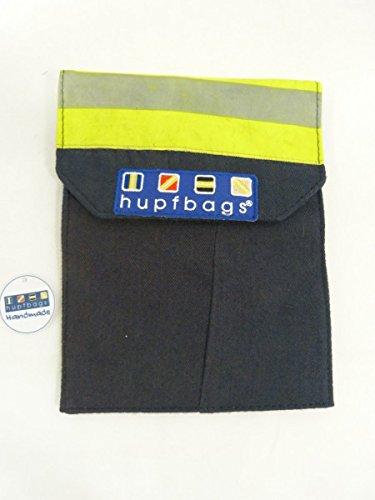 hupfbags® Tablet-Hülle, klein, Unikat '01202784'