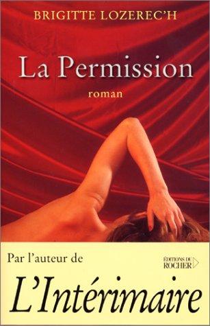 "<a href=""/node/1943"">La permission</a>"