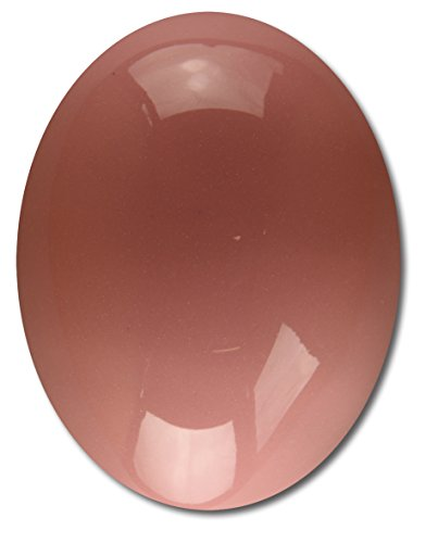 1kg-scarva-nano-coloured-earthenware-glaze-baby-pink