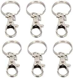 Amazon.es: llaves cuello - Productos para aficionados: Coche ...