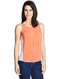 Calvin Klein Jeans Women's Body Blouse Shirt