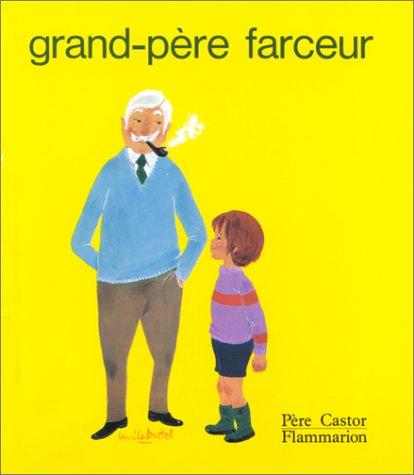 """<a href=""""/node/176570"""">Grand-pere farceur</a>"""