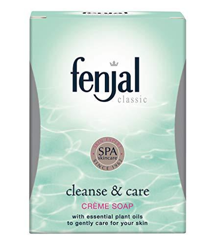 Fenjal Classic Crme Seife 100g -