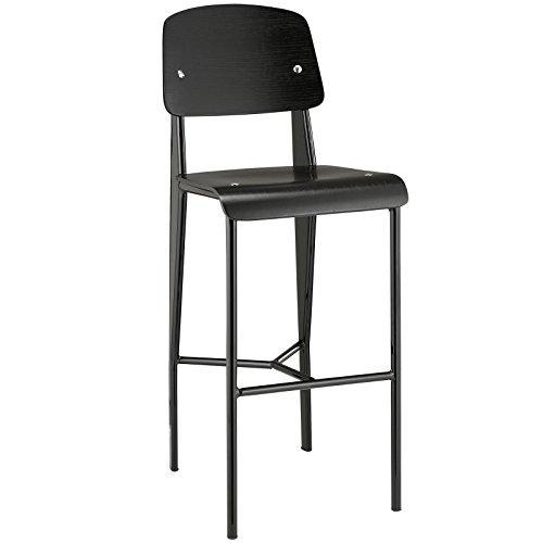 lexmod-cabin-bar-stool-black-by-lexmod