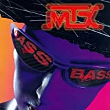 Bass Mtx