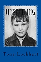 Unsettling Life: Revised & Updated