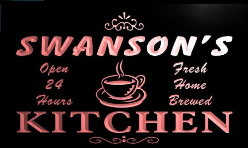 pc1383-r-swansons-coffee-kitchen-neon-beer-sign-barlicht-neonlicht-lichtwerbung