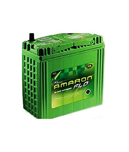 Amaron Flo 35AH Battery