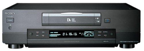 sony-dhr-1000vc-videoregistratore-dv