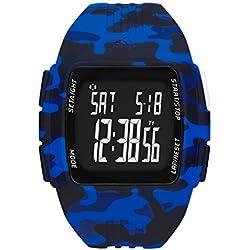 Adidas Performance Herren-Uhren ADP3223