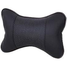 Sannysis almohadillas de Seguridad de coches Hombro Protección Almohada ...