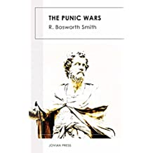 The Punic Wars (English Edition)