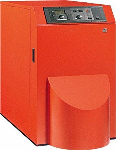 Öl-Brennwertkessel ECOHEAT Öl ``Basis`` Leistung 30 kW
