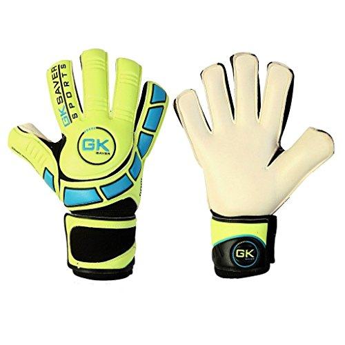 doigt-de-gants-de-gardien-de-but-du-football-gardien-gk-saver-flat-cut-gants-cool-02-no-finger-prote