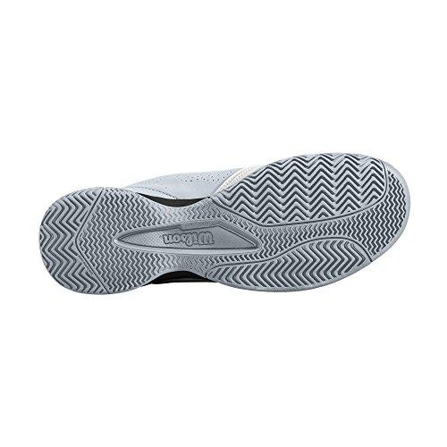 Zoom IMG-2 wilson kaos stroke scarpe da