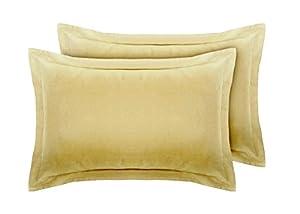 Linen Zone Egyptian Cotton 200 Thread Flat Bed Sheet
